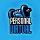 Personal Virtual