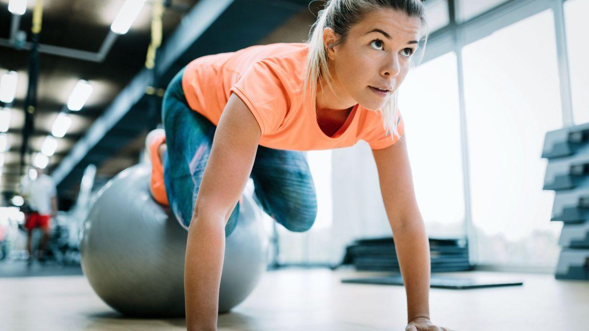 Musculação para iniciantes: 5 cuidados úteis para bons resultados
