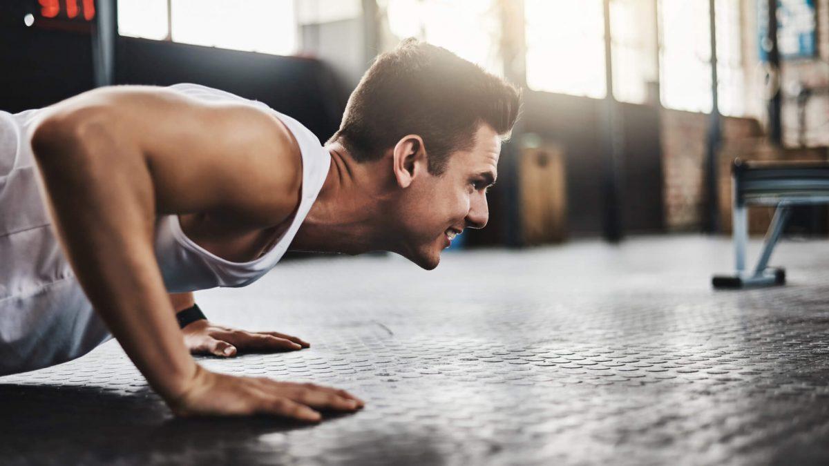 6 dicas para encontrar a perfeita motivação para malhar