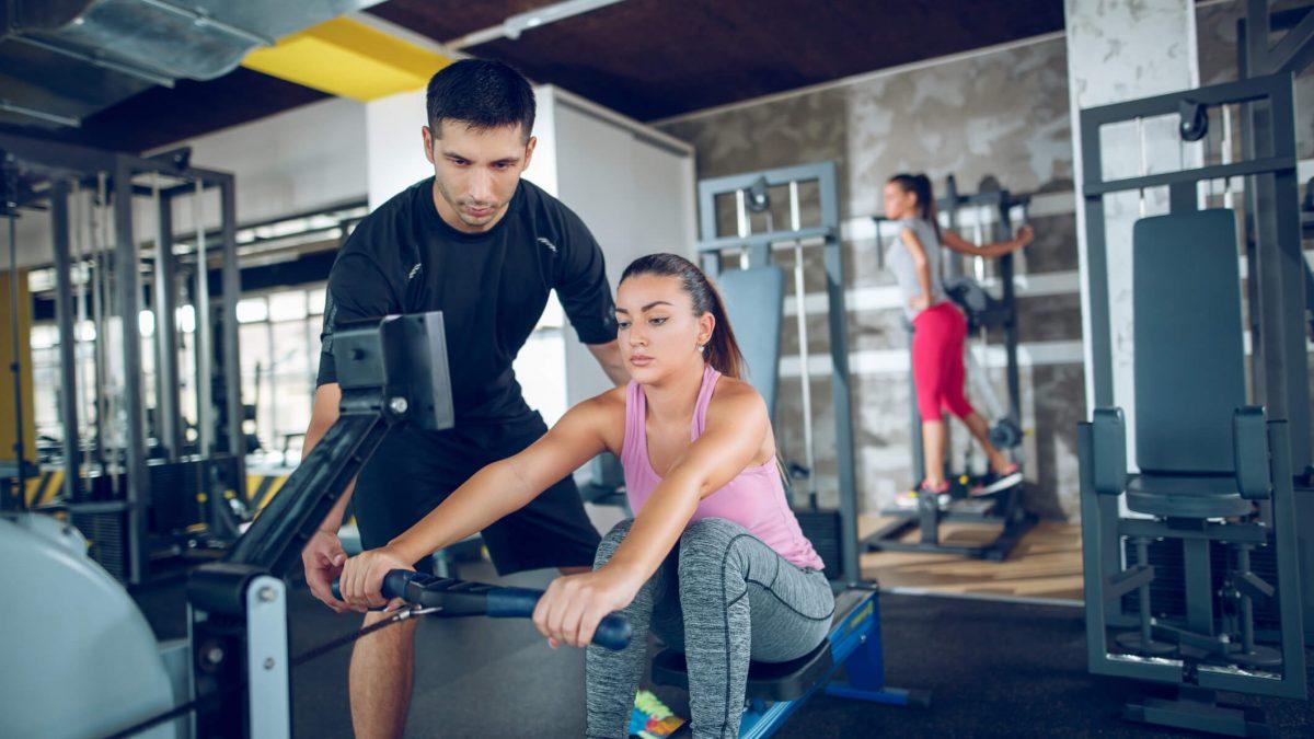 Exercícios intervalados de alta intensidade: como o corpo responde?