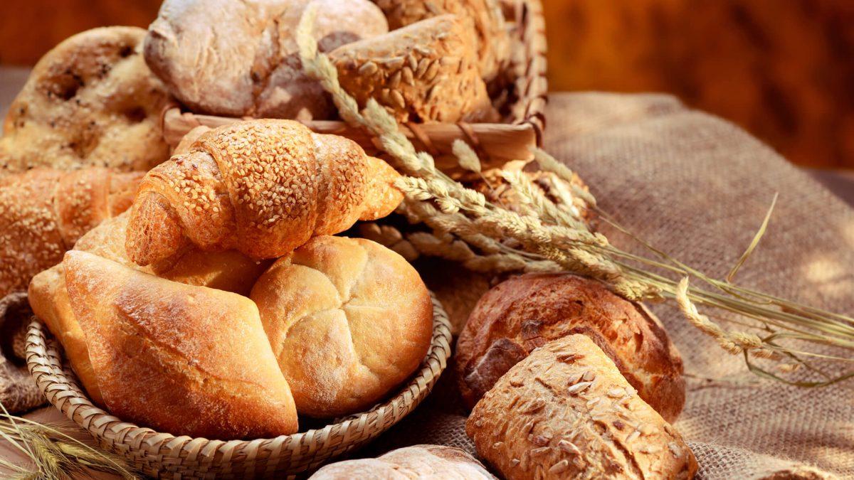 Os 4 principais tipos e grupos de alimentos que você deve conhecer
