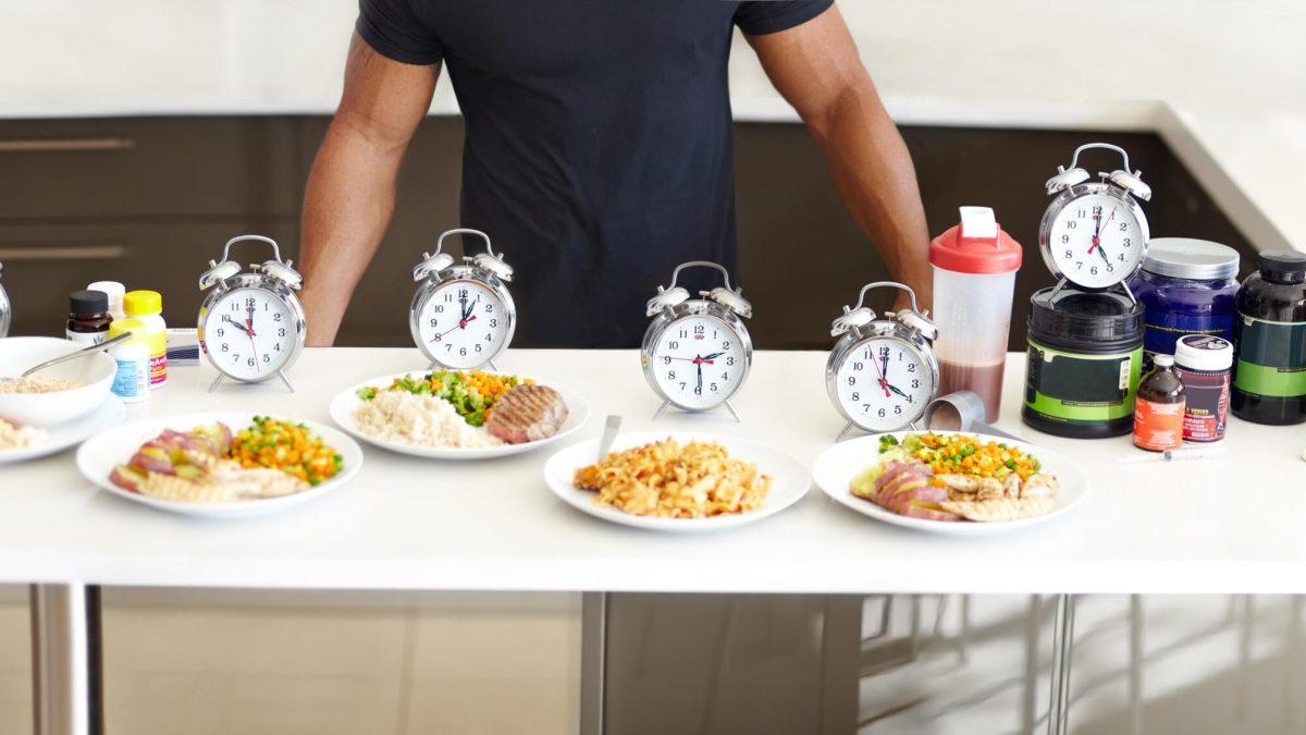 Afinal, o que acelera o metabolismo de forma saudável?