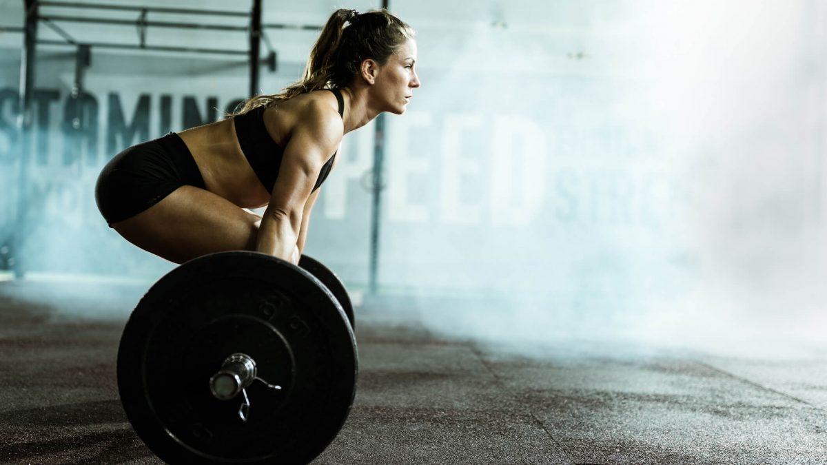 Treino aeróbico e anaeróbico: como alinhar suas atividades?