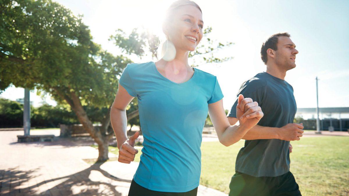 Conheça os tipos de treinos ideais para quem deseja emagrecer