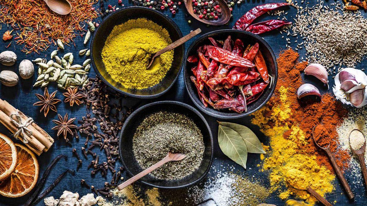 Quais são e quais os benefícios dos alimentos termogênicos naturais?