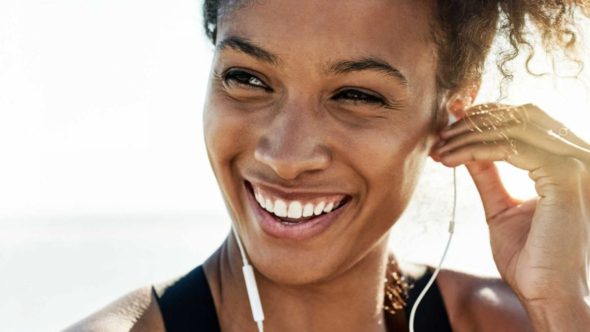Atividade física e saúde mental: entenda como manter esse equilíbrio