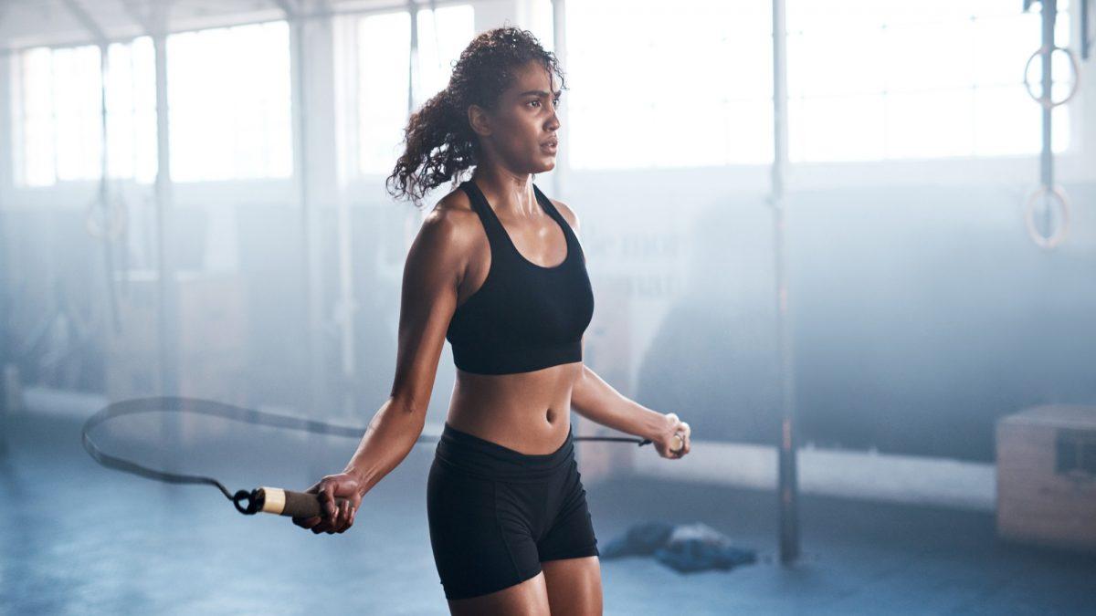 Treino de 30 minutos: quais as vantagens e como reduzir o tempo de treino?