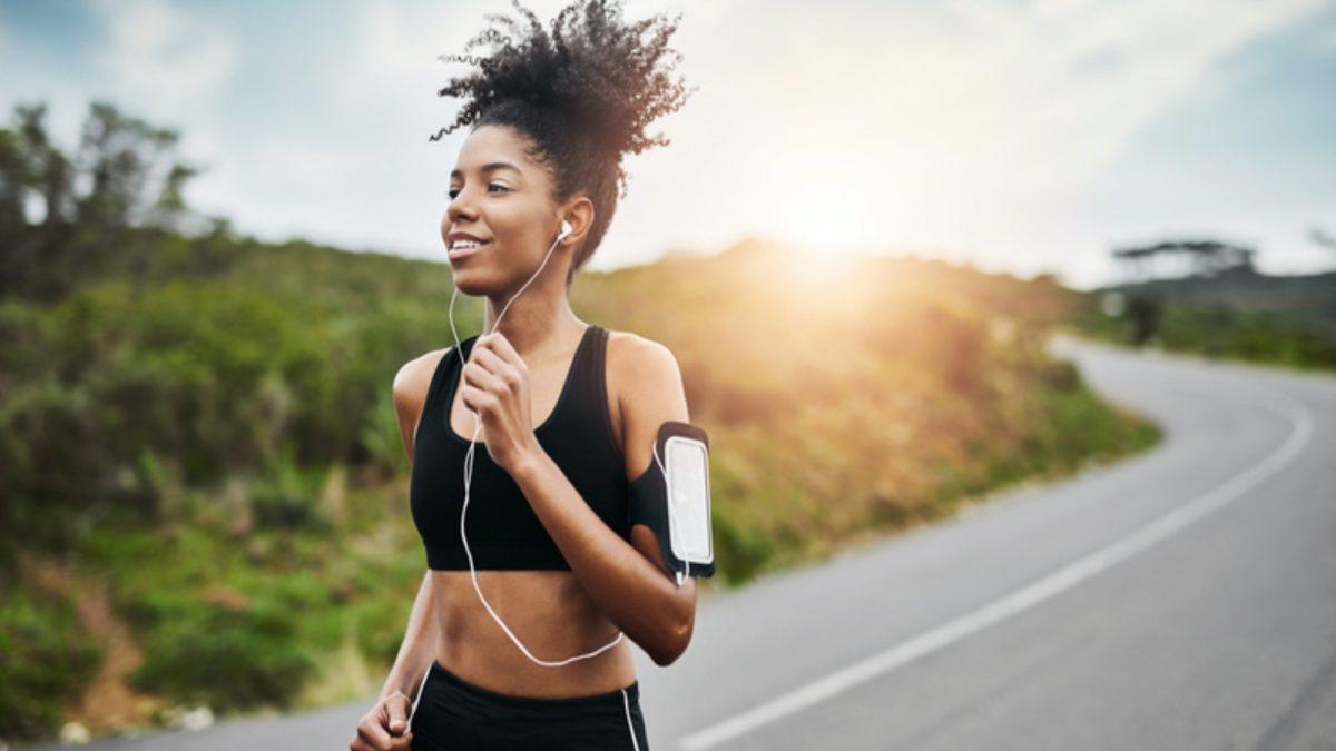 Entenda como a atividade física pode ajudar na saúde mental!