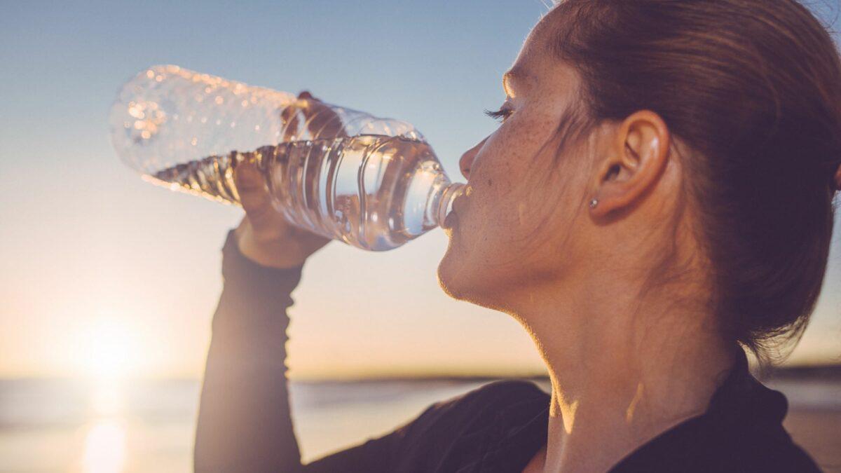 6 dicas para você ter uma alimentação saudável no inverno